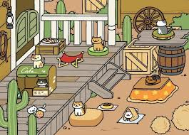 How Do I Attract Frosty The New Rare Cat On Neko Atsume