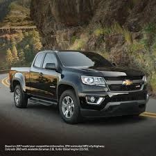Chevy Trucks - With America's Most Fuel Efficient Pickup,... | Facebook Top 5 Pros Cons Of Getting A Diesel Vs Gas Pickup Truck The Nissan Titan To Get Cummins Turbodiesel Engine 2015 Ford F150 27l Ecoboost Ram 1500 Ecodiesel Autoguidecom Duramax Buyers Guide How To Pick The Best Gm Drivgline Or 2017 Chevy Colorado V6 Gmc Canyon Towing Wrightspeed Hybdelectric Trucks Are Cutting Edge 10 Used And Cars Power Magazine Make Most Federal Highway Spending Technology Epa Releases List Best Fuel Efficient Trucks Engines For Nine Cars You Can Buy Pictures Specs Performance Five New Anticipate Next Year Driving