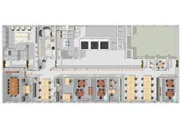 le de bureau architecte architecte de bureau amso plan d aménagement de bureau plan d