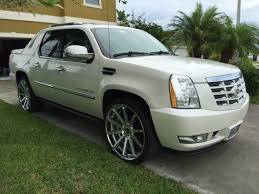 Cadillac Escalade Ext In Florida For Sale ▷ Used Cars On Buysellsearch 2015 Cadillac Escalade Ext Youtube Cadillac Escalade Ext Price Modifications Pictures Moibibiki Info Pictures Wiki Gm Authority 2002 Overview Cargurus 2007 1997 Simply Sell It Now Best Truck With Ext Base All Wheel Used 2012 Luxury Awd For Sale 47388 2013 Reviews And Rating Motor Trend 2010 Price Photos Features