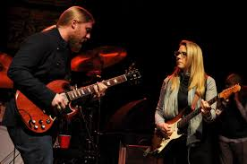 Derek Trucks Is Content With Being 'Oz' In The Tedeschi Trucks ... Tedeschi Trucks Band Family Vacation As Rockin Road Trip Plays Tedeschitrucks Returning For Sunshine Music Blues Fest In Maps Out Fall Tour Dates Cluding Stop At American Routes Shortcuts The Wwno Derek Is Coent With Being Oz The Debuts Whipping Post Cover In Orlando Crow Jane Live Youtube Anyday Lyrics Metrolyrics Wikipedia And Friends Make A Great Team Talks Sharon Jones