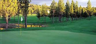 Pumpkin Ridge Golf Course Jobs by Club Managers Of Oregon Home