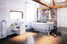 fugenloses bad meinbad by tesa