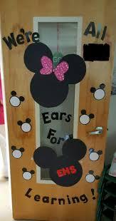 Pictures Of Halloween Door Decorating Contest Ideas by Best 25 Preschool Door Decorations Ideas On Pinterest Preschool