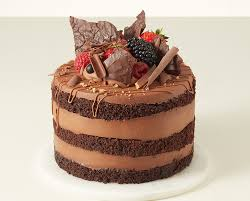 chocolate cakes by lola s order enjoy home