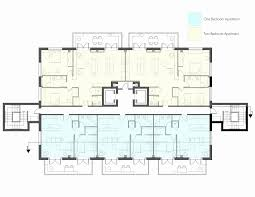 6 Bedroom Floor Plans Awesome Six Bedroom House Plans Local Home