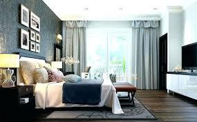 Dark Wood Floor Bedroom Grey Walls With Floors Ideas Best Color Change Colors Wit