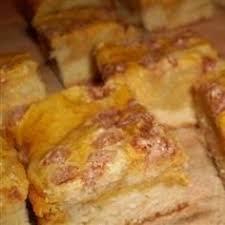 Down East Pumpkin Bread Recipe by Downeast Maine Pumpkin Bread Allrecipes Com Food U0026 Drinks
