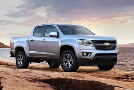 Chevrolet Lança A Nova Colorado 2015, Irmã Gringa Da S10   Chevrolet ... Waukon All 2018 Chevrolet Colorado Vehicles For Sale Truro 2015 Chevy Gmc Canyon Gas Mileage 20 Or 21 Mpg Combined Making A Case The 2016 Turbodiesel Carfax 2017 Review You Need From A Truck Scaled Down Zr2 Offroad Reader Report Duramax On Back Order Not Available Marks Six Generations Of Small Trucks Expert Reviews Specs And Photos Carscom New Bethlehem Lease Finance Offers Kocourek Used 2005 Rwd For 35058b