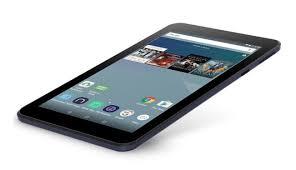 NOOK Tablet 7″ Conclusion The Barnes & Noble