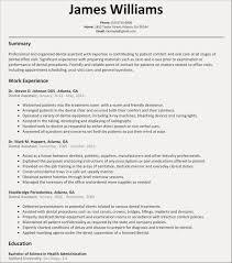 Resume Examples Secretary New 2016
