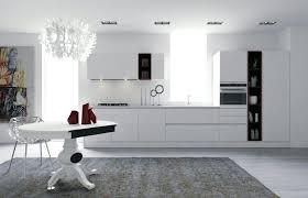 nettoyer meuble cuisine nettoyer meuble laque nettoyer les meubles en lamifiac stratifiac ou