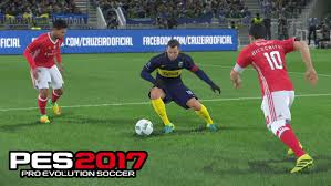 Come Si Fanno I Dribbling E Le Finte In PES 2017 Su Pc, PS4, PS3 ... Backyard Football 2006 Screenshots Hooked Gamers Soccer 1998 Outdoor Fniture Design And Ideas Dumadu Mobile Game Development Company Cross Platform Pro Evolution Soccer 2009 Game Free Download Full Version For Pc 86 Baseball 2001 Mac 2000 Good Cdition Amazoncom Sports Rookie Rush Video Games Nintendo Wii Images On Charming 2002 Pc Ebay Of For League Tournament 9 Indoor Indecision April 05 Spring Surprises Pt 1 Kimmies Simmies
