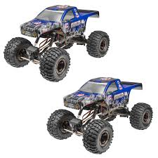 Redcat Racing Everest 10 Scale Crawler Electric Brushed RC Truck ... Rampage Mt V3 15 Scale Gas Monster Truck Redcat Racing Everest Gen7 Pro 110 Black Rtr R5 Volcano Epx Pro Brushless Rc Xt Rampagextred Team Redcat Trmt8e Review Big Squid Car And Clawback 4wd Electric Rock Crawler Gun Metal Best For 2018 Roundup 10 Brushed Remote Control Trmt10e S Radio Controlled Ebay