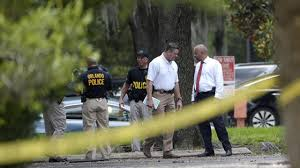 FBI Searching Orlando Gunman's Computer For Digital Evidence He ... Oprah Tv Series Builds Set At High School Near Universal Orlando Blogs Two Men And A Truck West Orange County Fl Movers Two Men And A Truck Annual Meeting 2018 Youtube Shooting Police Identify Gunman Who Killed 5 Cnn Help Us Deliver Hospital Gifts For Kids Drivers General Laborers Movers Kalamazoo Mi Motel 6 Intertional Dr Hotel In 47 Hot Car Death Dad Left Airport Not Realizing Baby Was Truck Man Run Over By Own After Leaving Strip Club Sentinel 5000 Wyoming St Ste 102 Dearborn 48126 Ypcom