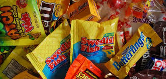Best Halloween Candy To Give Out by Where Did The Fear Of Poisoned Halloween Candy Come From Arts