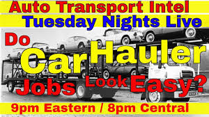 Car Hauler Jobs & Car Hauling Salary $$ Does Car Transport Pay ... Is Truck Driver Pay The Answer To All Issues Ask The Trucker Schneider Salaries Glassdoor Infographic 10 Fun Facts About Trucking Industry Gp Transco Truckers Review Jobs Home Time Equipment Magnum Ltd What Is Hot Shot Are Requirements Salary Fr8star I Want Be A Freight Broker Will My Salary Globe Advantages Of Becoming A Data Reveals Huge Truck Driver Hiring Gap Fleet Owner Drive Hornady News Press Releases