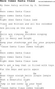 Today Smashing Pumpkins Tablature by Best 25 Xmas Songs Lyrics Ideas On Pinterest Carol Lyrics