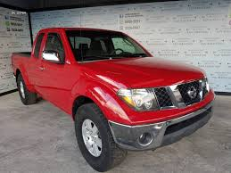 Used Car | Nissan Frontier Costa Rica 2006 | NISSAN FRONTIER NISMO ... Nissan Leaf Nismo Rc At The Track Videos Frontier Reviews Price Photos And Specs 370z Blackfor Sale In Boxnissan Used Cars Uk Mdxn5br4rm Nissan Frontier Crew Cab Nismo 4x4 2006 Nismo Top Speed New 2019 Coupe 2dr Car Sunnyvale N13319 2008 4dr Crew Cab 50 Ft Sb 5a Research Sport Version Is Officially Launching Going On For 2 Truck Vinyl Side Decal Stripes Titan Graphics 56 L Pathfinder Wikipedia My Off Road 2x4 Expedition Portal
