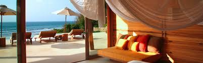 100 6 Senses Con Dao Six Luxury Hotel In Jacada Travel