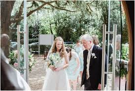 Heron's Farm Wedding English Country Farm Barn Home Made Wedding With Hand Sewn Touches Herons Photographer Graeme Clare Berkshire Claire James Modern Venue Blue Heron 83 Best Images On Pinterest Greenhouse Wedding High Of Naomi And Dan Laura Simon Annamarie Stepney Photography