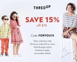 Boden 15 Code / Copper Mug Engraved All Coupon Codes Competitors Revenue And Employees Owler Company Boden Mini Upcoming Sample Sales Outlet Info Momlifehacker Hollister Coupon Codes October 2018 Prijs Houten Balk 50 X 150 Back To School With 750 Giveaway The Girl In The Red Shoes Coupons Promo August 2019 Cheap Holiday Breaks Spain Discount Code Jul Free Delivery Returns Code How Make Adult Halloween Joann Coupons Text Mini Boden Discount August 80 Off Bodenusacom July