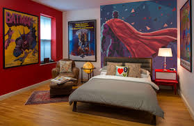Wall Mural Decals Cheap by Mesmerizing Superhero Wall Decals Australia Marvel Mural Marvel
