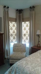 Decorative Traverse Curtain Rods With Pull Cord by Best 25 Drapery Hardware Ideas On Pinterest Drapery Rods Arch