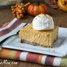 Unsalted Pumpkin Seeds Shoprite by No Bake Sugar Free Pumpkin Cheesecake