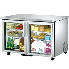 Counter Depth Refrigerator Dimensions Sears by Under Counter Refrigerators Refrigeration Design Inc Refrigerator