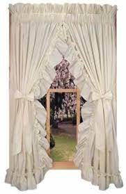 gardinen vorhänge im landhaus stil günstig kaufen ebay