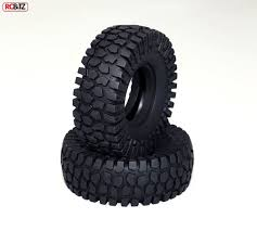 Rock Crusher II X/T 1.9 Scale Tyres RC4WD Truck Tire Flat Tread - Rc ... Rc Adventures Traxxas Summit Rat Rod 4x4 Truck With Jumbo Kong Volcano S30 110 Scale Nitro Monster Roady 17 Commercial 114 Semi Tires Tekno Mt410 110th Electric 44 Pro Kit Tkr5603 Goolrc 4pcs High Performance Wheel Rim And Tire Amazoncom Hpi Racing 4412 Sand Thrower D Compound 22102 X 4 Pieces 94mm Rubber 22 Pull Rally Rims Louies World Products Rock Crusher Ii Xt 19 Tyres Rc4wd Flat Tread Rc Axial Wheels Metal Rock Crawler Alinum Beadlock Best Choice 12v Ride On Car W Remote Control 3