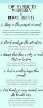 Tortilla Curtain Quote Analysis by Best 25 Grounded For Life Ideas On Pinterest 30 Minute Recipes