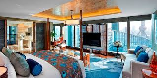 bis zu 77 000 pro nacht das sind die teuersten hotels