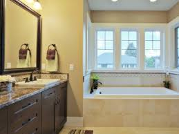 Bathroom Renovation Fairfax Va by Bathroom Remodel Fairfax Va Northern Virginia Marble U0026 Granite