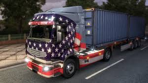 Euro Truck Simulator 2 - USA Paint Jobs Pack On Steam Lifted Trucks Usa Home Facebook Volvo From Lvo Usa Truck Trucks Home On Wheels Honda Ridgeline Named 2018 Best Pickup Truck To Buy The Drive Commercial Drivers License Wikipedia Drivers Skin For Kenworth W900 American Simulator More Customers Ditching Luxury Cars Pickup Page 2 Android Ios Trailer Youtube Classic Cabover Cab Over Engine Semi Peterbilt Used Mercedesbenz Arocs 3253lk Dump Year Sale