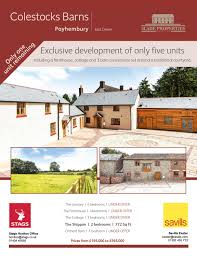 Exeter Living - Issue 198 By MediaClash - Issuu Devon Wedding Photographer The Great Barn Ashton Jim About Us Venue Exeter Golf Club Bull Ontario Course Weddings Events And Showcasing The Nestling In An Idyllic Valley Detached Character Within Dartmoor Homeaway Bickham Bickhambarn Twitter Timeless Inn Romantic Ashridge Farm Area Toad Hall Cottages Tithe Ref Ukc515 Huxham Near 2014 Art Show Sale At Restaurant Pub This Fall Nh Homes For Brick Real Estate Group Pating Big Red Tents