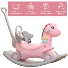 4-in-1 Rocking Horse - Push Glider Pony Rocker Toy - Musical Player Riding  Chair - Ride On Rocking Animal Indoor Outdoor Antique Wood Rocking Chairantique Chair Australia Wooden Background Png Download 922 Free Transparent Infant Shing Kids Animal Horses Multi Functional Pink Plush Pony Horse Ride On Toy By Happy Trails Lobbyist Rocker For Architonic Rockin Rider Animated Cheval Bascule Rose Products Baby Decor My Little Pony Rocking Chair Personalized Two Sisters Plust Ponies Prancing Book Caddy Puzzle Set Little Horses Horse Riding Stable Farm Horseback Rknrd305 Home Plastic Horsebaby Suitable 1