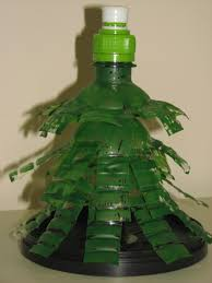 Saran Wrap Christmas Tree With Ornaments by Diy Christmas Tree Ornaments And Tree Topper U2013 Ecogreenlove