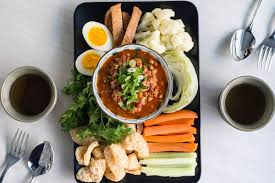 what cuisine the s 12 spiciest cuisines eater