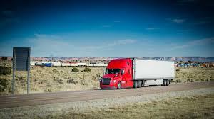 Zero-Emission Semi Truck Market | CIG Blog
