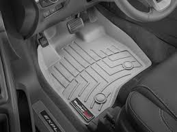 WeatherTech® Floor Mat, Floor Liners & More | Dutch's Ford