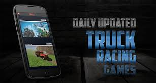Truck Racing Games | 1mobile.com Plays With Trucks Truck Driver Shirt Trucker Gift Big Rig Alarm Clock Best Selling Gifts Clothing Accsories Dallas Cowboys Resource 2017window Switch Control Left Front Automobile Side American Flag Punisher Trailer Hitch Cover Plug Headsbluetooth Phone Headset Microphone12hrs Bsimracing Tom Go 730 New V996 Europe Map Released This Week Autocar Branded Merchandise Web Store Shopping To Fit Scania P G R 6 Series 09 Topline Roof Light Bar Round Spot Mega Accessory Pack Feat Star Wars Dlc Ets 2 Euro Simulator Red 4series Bobtail Christmas Editorial Photo Image