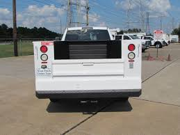 2011 Used Dodge Ram 3500 Mechanics Service Truck 4x4 At Texas Truck ... 2019 Ford Ranger Preorder Truck Experts Houston Tx Lorena Stop Doan Associates Fire Forces Evacuation At Waller Co Truck Stop Abc13com Texas Largest Greek Fraternity Sority Food Festival W Service Transport Company Rays Photos Naked Woman Sits On Big Rig Cab In Traffic Dallas News Newslocker The Chrome Shop Video Youtube Heavy Haul Transportation Bar Owner Not Scared About Hosting Bikers Meeting Services Amenities Iowa 80 Truckstop Fuel Maxx By Tarek Dawoodi 77484