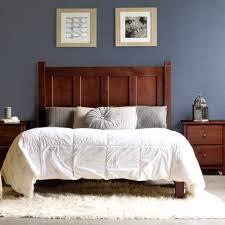 Ethan Allen Sofa Bed by Furniture Ethan Allen Furniture Reviews Ethan Allen Sofas And