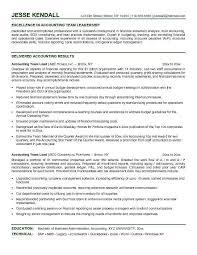 software team leader resume pdf sle resume team leader unforgettable team lead resume exles