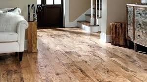 Best Rustic Hardwood Floors Ideas On Wood Flooring Intended For Wooden Texture Amazing All About In