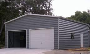 Metal Storage Sheds Jacksonville Fl by Garages Sheds Jacksonville Fl Interior Design