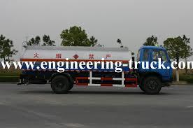 100 Tank Trucks For Sale Oil For Sale