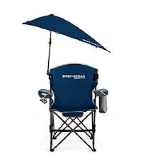 sport brella recliner chair uk 28 images 36 best images about